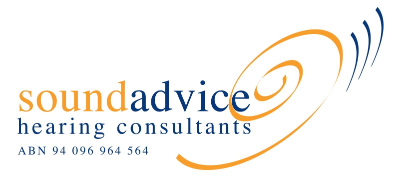 Sound Advice Hearing Consultants